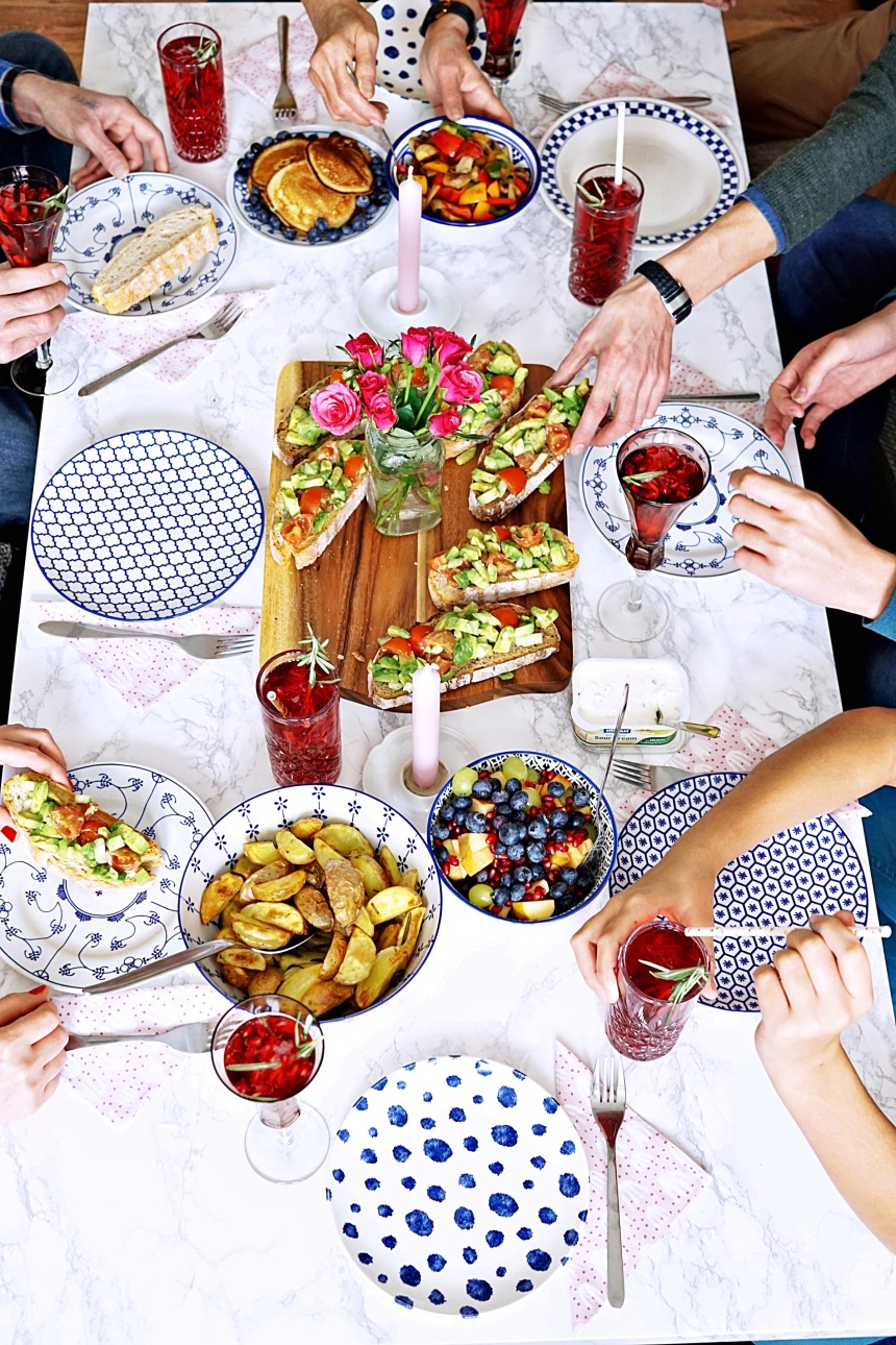 how-to-organize-a-brunch