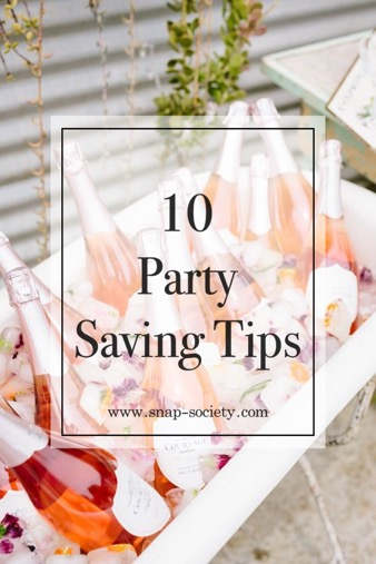 party_saving_tips