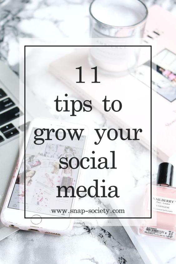 how-to-grow-your-social-media