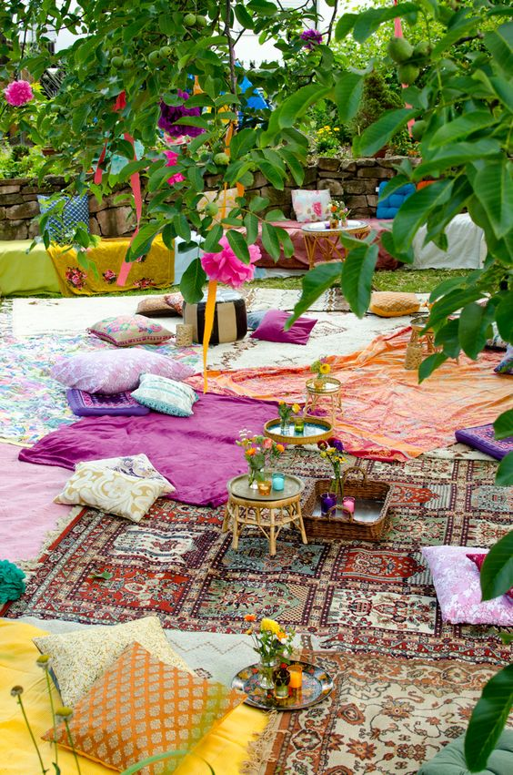 summer_garden_party_decoration_ideas