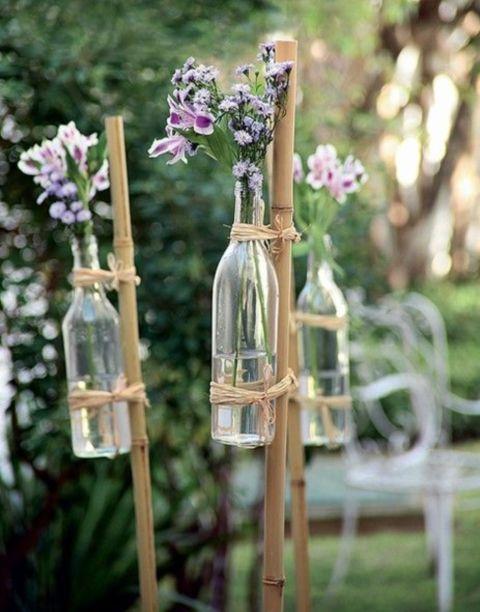 summer_garden_party_decoration_ideas