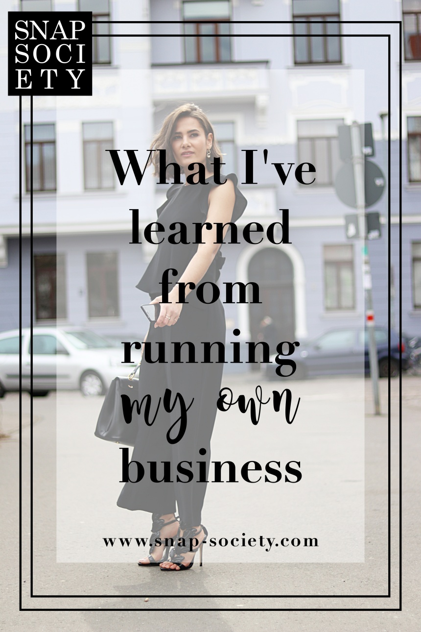 things_I_learned_from_running_my_own_business_snap_society_pinterest