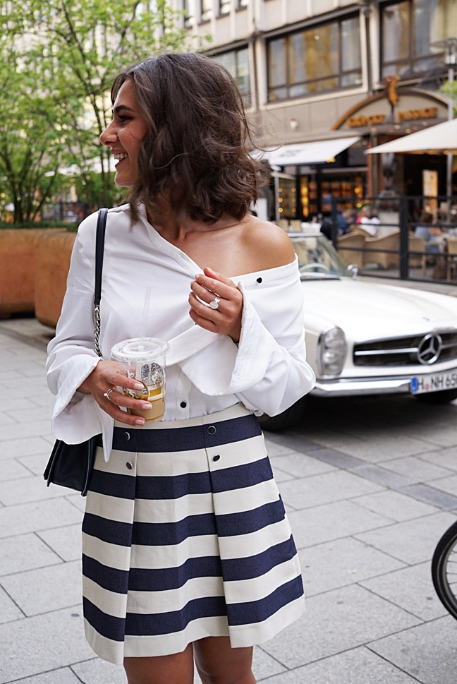 stripes_skirt_white_shirt_snap_society