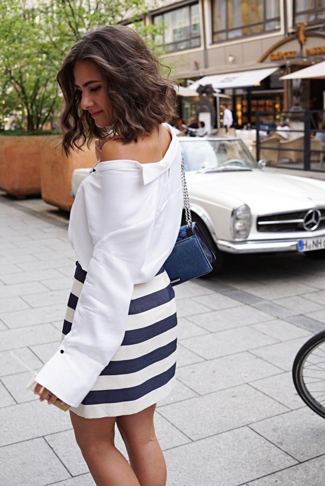 stripes_skirt_white_shirt_snap_society